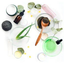 Гигиена и здоровье